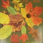 AutumnR1