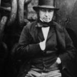 BrunelY2