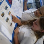 Investigating Coasts