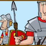 Romans34