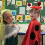 World Book Day 2013 019