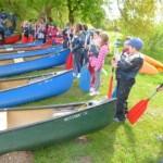canoeing 1