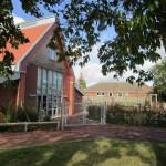 school building 008