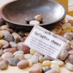 stonessmforwebsite