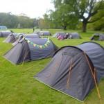 Camp HQ