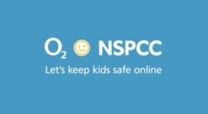 NSPCC8