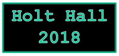 HH2018