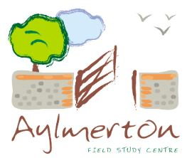 Aylmerton
