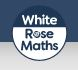 WhiteRoseMaths