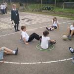 Play Leader Training