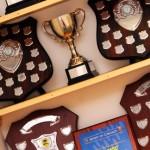 trophyssmforwebsite