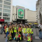 London 56 2012 132