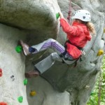 climbing small 4