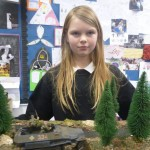 Home Learning Project