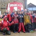 Branc1